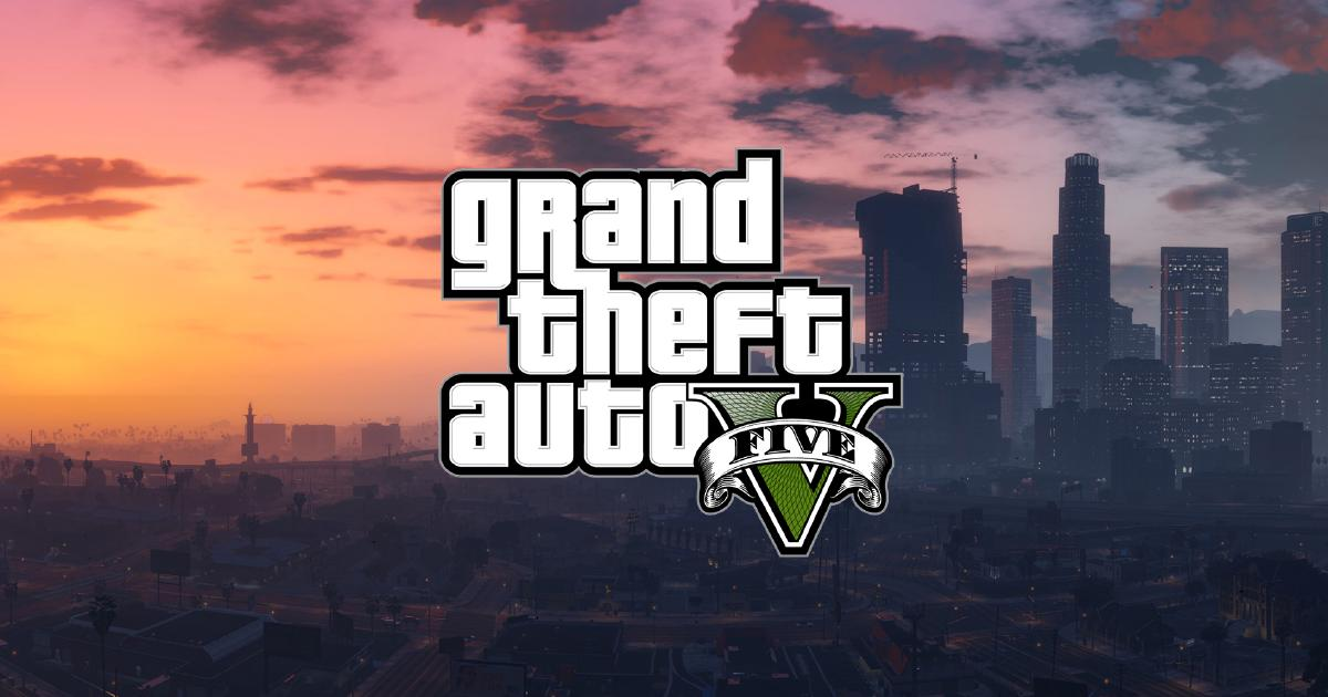 GTA 5 Cheats: List of all GTA V cheats for every platform. - Download GTA 5 Cheats: List of all GTA V cheats for every platform. for FREE - Free Cheats for Games