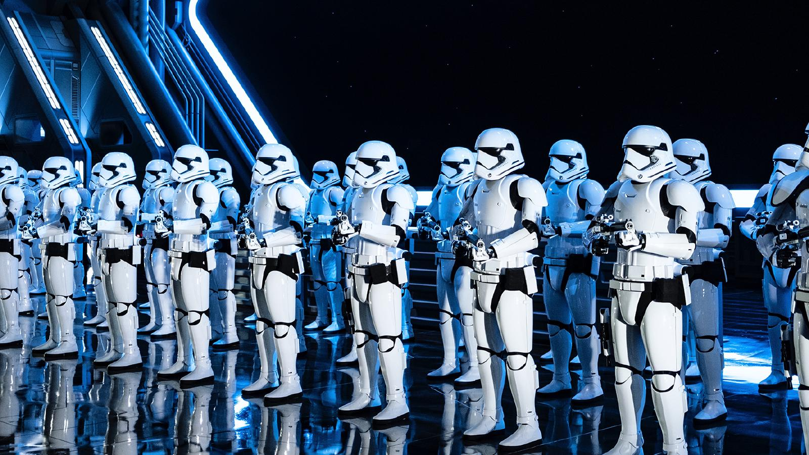The Ultimate Star Wars Drinking Game Rules Guide